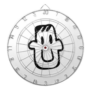 funny_cartoon_face_dartboard-r7529c621d2e04181ab66c2e21ad9dd28_fomu6_8byvr_324