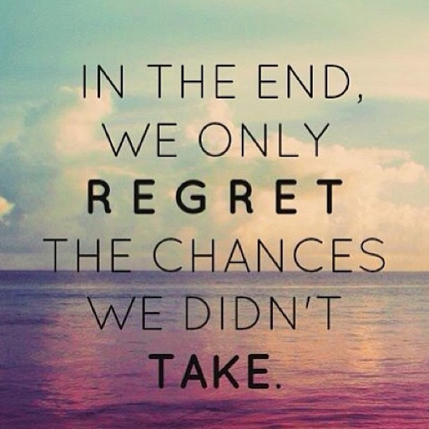 motivation-picture-quote-bout-regret